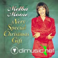 Melba Moore - A Very Special Christmas Gift