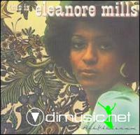 Eleanore Mills: This Is Eleanore Mills (1974) .