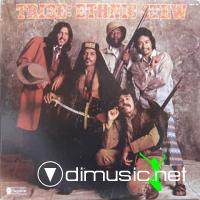 Tribe - 1974 - Ethnic Stew