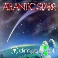 ATLANTIC STARR 1978 - ATLANTIC STARR
