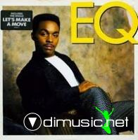 EQ - l'ets make a move