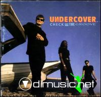 Undercover - Check Out The Groove[1992]