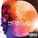 Kid Cudi - Man On The Moon: The End Of Day 2009