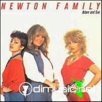 Newton Family - Top Hits