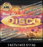 Best of disco 2/2000