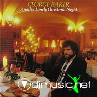 George Baker - Another Lonlely Christmas