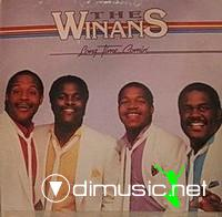 THE WINANS  Long Time Comin 1985