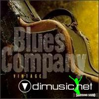 Blues Company-Vintage (1996)