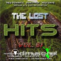 The Lost Hits Vol. 51