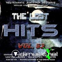 The Lost Hits Vol. 53