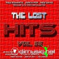 The Lost Hits Vol. 55