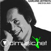 Garland Jeffreys - 1978 - One Eyed Jack