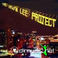 Irvin Lee Project - Irvin Lee Project  (Baby Love 1987)