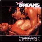 John Kerr - Wet Dreams - 1997