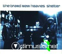 The Brand New Heavies-1997-Shelter