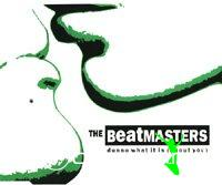The Beatmasters-1991-Dunno what it is (About you) [Maxi Cd]