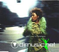 Macy Gray-1999-Do something