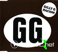 Gilly G-1992-Racism