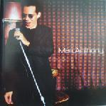 Marc Anthony - Marc Anthony CD