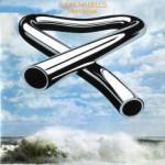 Mike Oldfield - Tubular Bells [2009 Remaster]