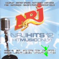 VA - Nrj Hits 12 [2CD] 2009