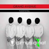 Grand Avenue - Place To Fall (2009)