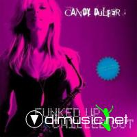 Candy Dulfer - Funked Up and Chilled Out (2009)