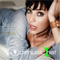 Natalie Imbruglia - Come To Life (2009)