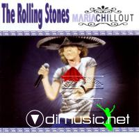 The Rolling Stones chillout