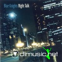 Blue Knights - Night Talk