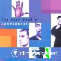 London Beat - Greatest Hits