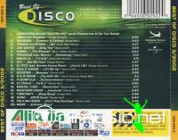 Best of disco 3/2002