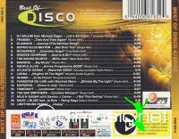 Best of disco 4/2002