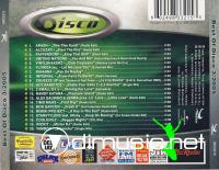 Best of disco 3/2005