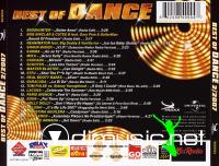 Best of dance 2/2007