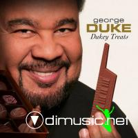 George Duke - Dukey Treats (2008)