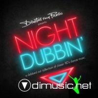 Dimitri From Paris pres. Nightdubbin' (2009)