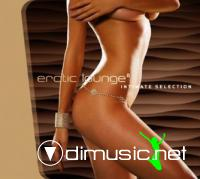 VA - Erotic Lounge Vol. 8 (Intimate Selection) (2009)