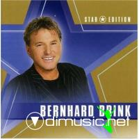 Bernhard Brink - Star Edition - 2007
