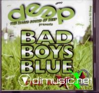 Bad Boys Blue - The Magic Sound of Deep (2006)