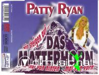 Patty Ryan - Das Matterhorn[APE]