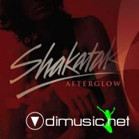 Shakatak - 2009 - afterglow