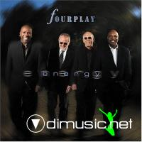Fourplay - Energy (2008)
