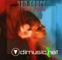 3rd Force - 3rd Force (1994)