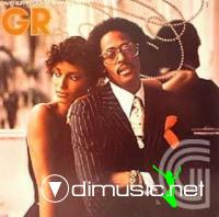 David Ruffin - Gentleman Ruffin (1980)