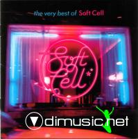 Soft Cell - The Very Best Of Soft Cell [2002]