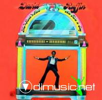 David Ruffin - Me'n Rock'n Roll Are Here To Stay
