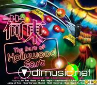 VA - The Best Of Hollywood East (2CD) 2009 Fast Full Download