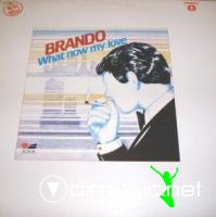 Brando - What Now My Love (1983)