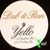 Dub & Run - Yello (2008)